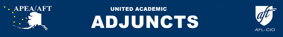 United Academic Adjuncts